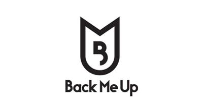 Back me up
