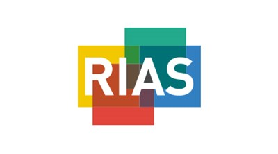 The Rias logo