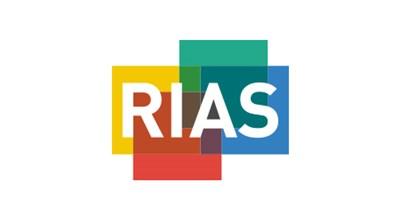 The Rias logo